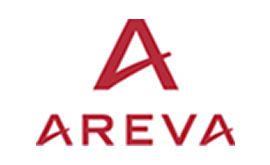 23-areva1.png